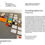flyer_autobiographication2