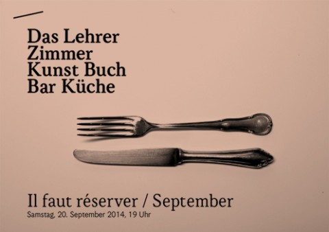 il faut_reserver_SEPTEMBER_14_BF
