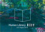 Human_Library_this